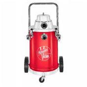 Milwaukee® 8965, 1-Stage Wet/Dry Vacuum Cleaner