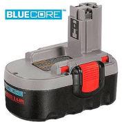 BOSCH® 2607335717 18V NiCD BLUECORE Battery 2.4Ah