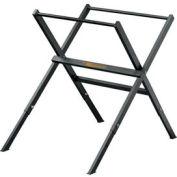 """DeWALT® D24001 Stand for D24000 10"""" Wet Tile Saw"""