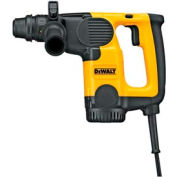 DeWALT® D25330K Compact SDS Chipping Hammer