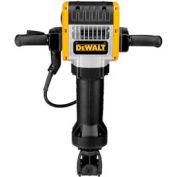 DeWALT® D25980 Pavement Breaker