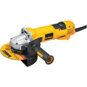 "DeWALT® D28140 6"" High Performance Cut-Off/Grinder"