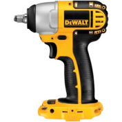 "DeWALT DCF890B 3/8"" (9.5mm) 20V Cordless Impact Wrench (Tool Only)"