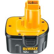 DeWALT® DC9071 12V NiCD XR Battery 2.4Ah Extended Capacity