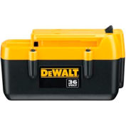 DeWALT® DC8361 36V Battery Pack