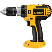 "DeWALT® DCD775B 1/2"" (13mm) 18V Cordless Compact Hammerdrill (Tool Only)"