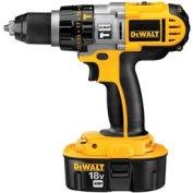 "DeWALT® DCD950KX 1/2"" (13mm) 18V Cordless XRP™ Hammerdrill"