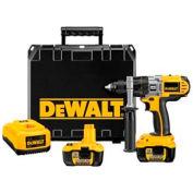 DeWALT® DCD960KL 18V XRP™ Li-Ion Drill/Driver Kit