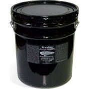 Rust Bullet BlackShell Rust Inhibitive Coating 5 Gallon Pail - BS5G