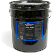 Rust Bullet Metal Jacket Coating 5 Gallon Pail - MJ5G