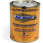 Rust Bullet Standard Formula Rust Inhibitive Coating Pint Can 40/Case - RB12-C40