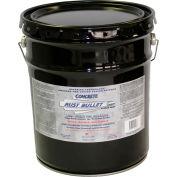 Rust Bullet for Concrete 5 Gallon Pail - RBCON5G
