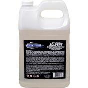 Rust Bullet Solvent Gallon Pail 4/Case - SOLVG-C4