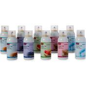 Rubbermaid® Microburst 3000 Aerosol Refill Preference 10 Pack - FG401260A