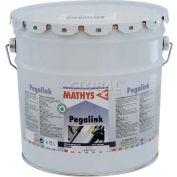 Rust-Oleum Pegalink <70 VOC Universal Adhesion Primer, Gray 4 Gallon Pail - 202550