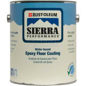 Rust-Oleum S40 Activator Gallon Can - 208086 - Pkg Qty 2