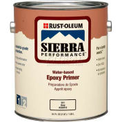 Rust-Oleum S71 Spray Enamel Gray 208113 - Pkg Qty 2