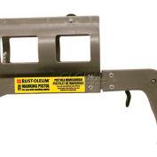Rust-Oleum Companion Marking Pistol