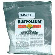 Rust-Oleum Ultra-Wear™ Anti-Slip Additive - White Aluminum 213898 - Pkg Qty 4