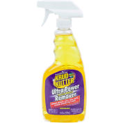 Krud Kutter Ultra Power Specialty Adhesive Remover, 16 oz. Bottle - 302815