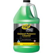 Krud Kutter Pro General Purpose Cleaner, 1 Gallon Bottle, 4 Bottles/Pack - 352262 - Pkg Qty 4