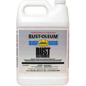 Rust-Oleum 3575 System <100 Voc Rust Reformer&#174; 3575402 - Pkg Qty 2