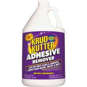 Krud Kutter Adhesive Remover, 32 oz. Trigger Bottle 4/Case - AR324 - Pkg Qty 4