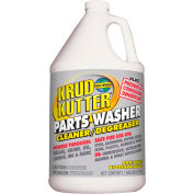 Krud Kutter Parts Washer Cleaner/Degreaser Plus Prevent-X™, Gallon Bottle 2/Case - EC012 - Pkg Qty 2