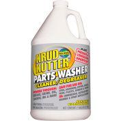 Krud Kutter Parts Washer Cleaner/Degreaser Plus Prevent-X™, Gallon Bottle 2/Case - EC012 - Pkg Qty 2
