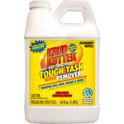 Krud Kutter Tough Task Remover, 64 oz. Bottle 3/Case - KR643 - Pkg Qty 3