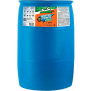 Mean Green Industrial Strength Cleaner and Degreaser, 55 Gallon Drum - MG104