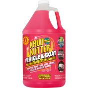 Krud Kutter Pressure Washer Concentrate Vehicle & Boat, Gallon Bottle 4/Case - VB014 - Pkg Qty 4