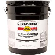 Rust-Oleum W9200 System <250 VOC Potable Water Coating Activator W9202300