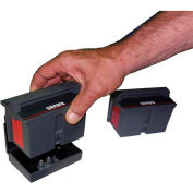 Ravas Rechargeable Battery Pack SA-BA-RAV-RAV - For NTEP Approved Pallet Scale Truck 310-GI-NTEP