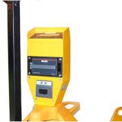 Ravas Thermal Printer SA-PR-INT-TH-2100NU - For NTEP Approved Pallet Jack Scale Truck 310-GI-NTEP