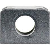 """Milton S-1163-24 Mini Modular End Block 1/4"""" NPT"""