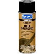 SP607 Belt Dressing - 11 Oz. - s00607000 - Pkg Qty 12
