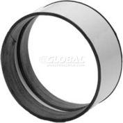 "10""/250mm Td Circular Fan Duct Connector - Min Qty 2"