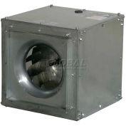 Vibration Isolator Floor Mount Rubber for SQD 6-15