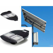 Sun-In-One™ 5624SP Solar Street Lighting