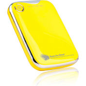 Sun-In-One™ SIOPP2500 Rechargeable Battery, Portable , 100 Watt
