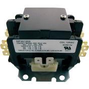 DP301202 Contactor 30 Amps 120V 2 Pole