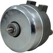 SM5211 Condenser Motor Shaft 4W 120V