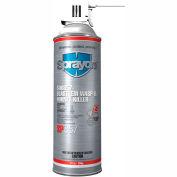 Sprayon Blast 'Em Wasp & Hornet Killer, 16 oz. Aerosol Can, 12 Cans - S00857 - Pkg Qty 12