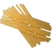 Steinel Gf 213 Laminate Glue Sticks, 1 Lb - Pkg Qty 15