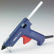 Steinel GF 3002 GlueFix Hot Melt Glue Gun, Corded