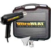 UltraHEAT SV800 Dual Temperature Heat Gun Kit