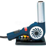Steinel HB1750 Professional Heat Blower With All Keys