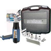Steinel HL 2010 E Professional Heat Gun w/ Automotive Kit