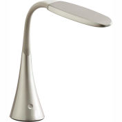 Safco® Vivo™ LED Lighting, Champagne
